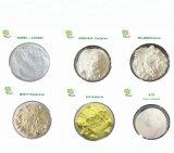 in Stock Concurrerende CAS 147-85-3 van het Aminozuur van de Prijs l-Proline