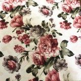 Usato per la tessile domestica, stampa di scambio di calore, tessuto del poliestere, tenda di calore, tessuto del sofà