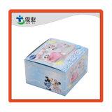 Специализированные платы Lvory подарочной упаковки бумаги в салоне с ребенком игрушки