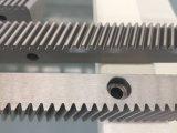 3D堅い木のための木製機械CNCのルーター1325年