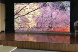 [فولّ كلور فيديو] جدار [لد] شاشة مصنع داخليّ [ب3] [لد] عرض