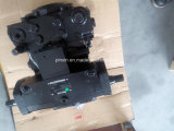 A4vg71EZ2dm rhydraulic1/32course du piston pour le rouleau de la pompe