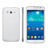 Grande 2 G7102 telefono doppio sbloccato commercio all'ingrosso delle cellule del telefono mobile del telefono cellulare SIM