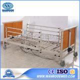 A BAE5092 Função Elétrica de cinco leitos em casa com a extensão do leito