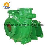Pompa centrifuga dei residui della cenere dell'emulsione di estrazione dell'oro elettrica del carbone