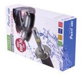 Caixa de Embalagem personalizado, Caixa de oferta de produtos eletrônicos/Celular/fone de ouvido