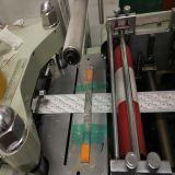최고 판매 자동적인 3m 테이프 또는 거품은 반 커트를 가진 절단기를 정지한다