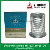 Séparateur d'huile Kaishan 55170200230 pour 30kw LG Compresseur à vis