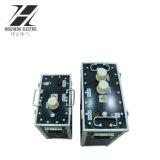 中国の製造業者のセリウムの証明書のHzdpケーブルVlf AC Hipotテスター