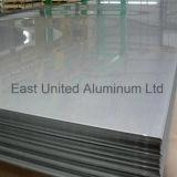 Китай производитель алюминиевого сплава пластину (1xxx 3xxx 5xxx)