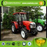 販売のための中国Lutong 100HPの歩くトラクターLt1004の価格