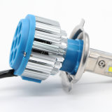 Accesorios de coche Faro LED T1 H1 H3 H7 H4 H11 9005 9006 Coche Faro LED