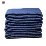 Fabricante profissional de cobertores em movimento