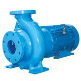 Bester Preis des Motorantriebsenden-Absaugung-Wasser-Pumpen-Geräts