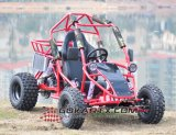 off-Road Go-kart van Single Seat van Gc2502