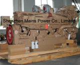 1800HP Cummins 바다 엔진 Kta50 M2 Cummins Engine 배 모터