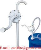 Trasferimento Ulei Si Lichide/pompa di Fonta Pentru di BACCANO di Pompa Manuala Rotativa