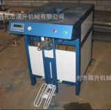Una sola válvula Ruisheng boquillas de máquina de embalaje