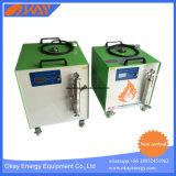販売は提供された管の溶接機を整備する