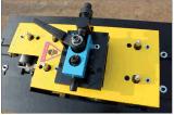 Máquina Lockformer multifunción SA-12 para ventas