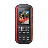 Teléfono móvil desbloqueado original auténtica Smart Phone Venta caliente Celular por Sam B2100.