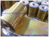 Лекарственные алюминиевая фольга используется Rotogravure печать и покрытие машины (DLPTP-600A)