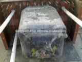 Opblaasbare RubberBallon van Professionele Fabrikant
