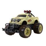 Лучшие детские игрушки Super электрическая коробка передач большой RC Car