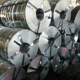 Preço adequado da bobina de aço laminado a frio de Cr