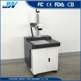 Vedante Especial de Vedação/Amizade Seal/Gravador a Laser de vedação de metal/Marcador/ máquina/equipamento/Maquinaria