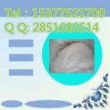 CAS API: 1391-41-9 Oxolinate sódio matérias-primas de produtos farmacêuticos