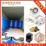L'acrylique principales matières premières et d'autres adhésifs à base d'eau de la classification de la colle de plastification à froid