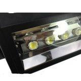 有用で最もよい販売法200W DMX LEDのストロボライト