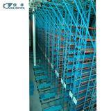 企業Automatic Warehouse Automated StorageおよびRetrieval Rack System /Asrs
