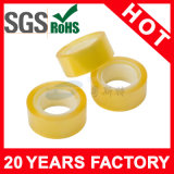 金カラー付着力の文房具テープ(YST-ST-008)