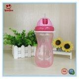 Beste Plastikwasser-Flaschen für das Baby-Trinken
