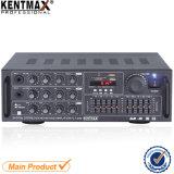 Standard professionale del suono dell'amplificatore del tipo dell'amplificatore e di potere dei 2 canali