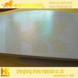 열가소성 Hot Melt Ahesive 및 Shoes Upper (HAM-XXX)를 위한 Ping Pong