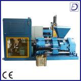 Machine en bois hydraulique de presse de briquette