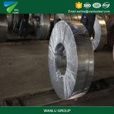 Fait dans la bobine d'acier inoxydable du Cr 304 de la Chine heure