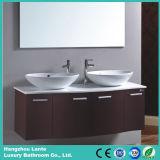 La vanité de bain de luxe avec le meilleur service après vente (LT-C050)