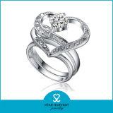 Moda Venta caliente el anillo (SH-R0081)