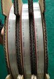UL2651 vlakke Kabel met UL en RoHS