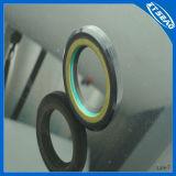 Selo de óleo NBR para peças de reposição de carro