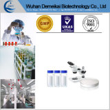 China Menos Efeitos colaterais Peptídeos Oxytocin Powder 2mg / Vials for Childbirth