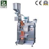 Machines d'empaquetage remplissantes de cachetage latéral des graines quatre de contrôle de moteur servo d'AP