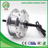 Motor sin cepillo eléctrico del eje de rueda trasera de la bici de Czjb Jb-92c