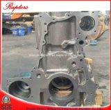 Cummins Nta855エンジンのためのシリンダブロック(3081283)