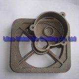 La lega di alluminio la pressofusione per le parti del ventilatore (LT0374)