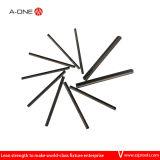 a-One Low Price High Quality Copper Tungsten Threades Electrode (3A-300061)